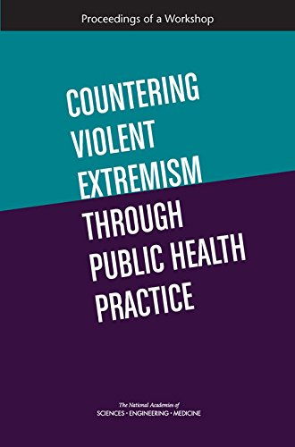 countering-violent-extremism-through-public-health-practice-proceedings-of-a-workshop