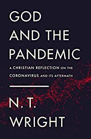 God and the pandemic : a Christian…