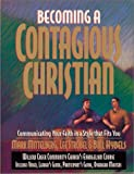 Hybels, Bill: Becoming Contagious