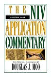 Moo, Douglas J.: 2 Peter, Jude the Niv Application Commentary