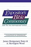 Gaebelein, Frank E.: Galatians, Ephesians