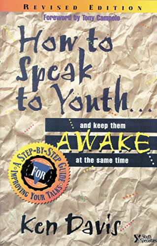 how-to-speak-to-youth-and-keep-them-awake-at-the-same-time