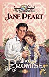 Peart, Jane: The Promise