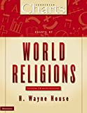 House, H. Wayne: Charts of World Religions