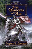 Stephen R. Lawhead: The Warlords of Nin (The Dragon King Trilogy, Book 2)