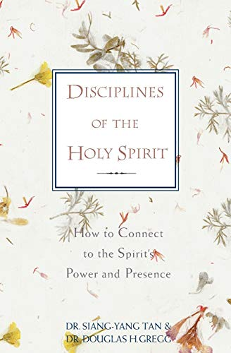 disciplines-of-the-holy-spirit