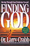 Crabb, Lawrence J.: Finding God