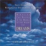 Spangler, Ann: Dreams