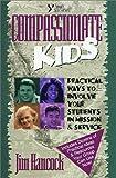 Hancock, Jim: Compassionate Kids