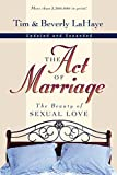 Tim LaHaye: Act of Marriage, The