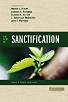 Five Views on Sanctification by Melvin E.…