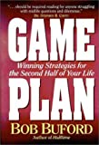 Zondervan: Game Plan: Winning Strategies for the Second Half of Your Life