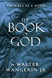 Wangerin, Walter: The Book of God
