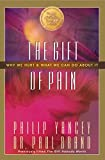 Brand, Paul: Gift of Pain, The