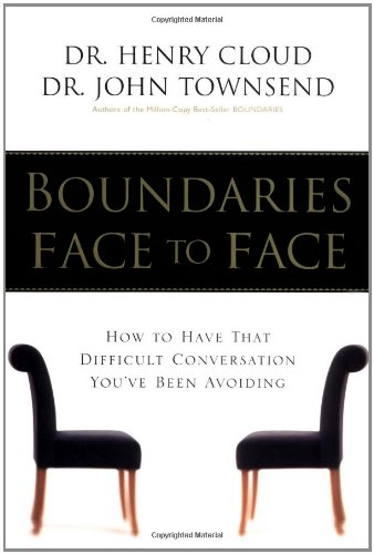 boundaries-face-to-face-how-to-have-that-difficult-conversation-youve-been-avoiding