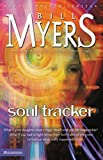 Myers, Bill: Soul Tracker