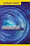 Sweet, Leonard I.: Soultsunami: Sink or Swim in New Millennium Culture