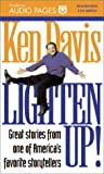 Davis, Ken: Lighten Up!
