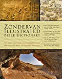 Douglas, J. D.: Zondervan Illustrated Bible Dictionary (Premier Reference Series)