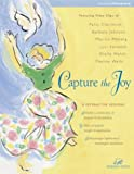 Clairmont, Patsy: Capture the Joy