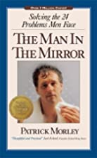 The Man in the Mirror : Solving the 24…