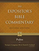 Psalms (Expositor's Bible Commentary, The)&hellip;