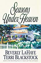 Seasons Under Heaven (Seasons Series #1) by…