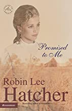 Promised to Me (Coming to America, Book 4)…