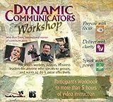 Davis, Ken: Dynamic Communicators Workshop