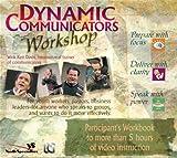 Davis, Ken: Dynamic Communicators Workshop Participant's Workbook