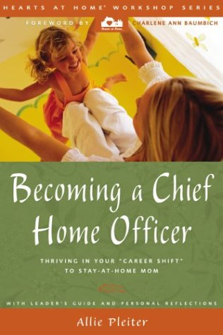 becoming-a-chief-home-officer