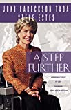 Estes, Steve: A Step Further: Growing Closer to God Through Hurt and Hardship