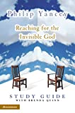 Yancey, Philip: Reaching for the Invisible God