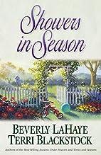 Showers in Season (Seasons Series #2) by…