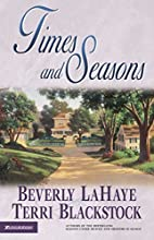 Times and Seasons (Seasons Series #3) by…