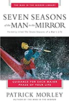 Seven Seasons of the Man in the Mirror by…
