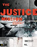 Hancock, Jim: Justice Mission Leader's Guide, The