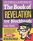 The Book of Revelation for Blockheads: A…