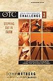 Ortberg, John: Old Testament Challenge (Old Testament Challenge)2