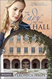 Heley, Veronica: The Lady Of The Hall