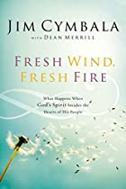 Fresh Wind, Fresh Fire: What Happens When…