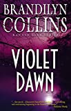 Collins, Brandilyn: Violet Dawn