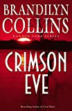 Collins, Brandilyn: Crimson Eve