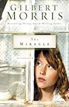 The Miracle (Singing River Series #3) by…