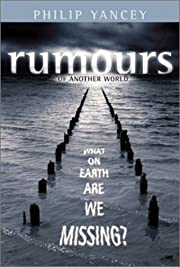 Rumours of Another World : What on Earth Are…