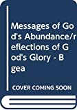 Boom, Corrie Ten: Messages of God's Abundance/reflections of God's Glory - Bgea