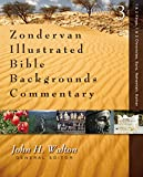 Walton, John H.: 1 and 2 Kings, 1 and 2 Chronicles, Ezra, Nehemiah, Esther (Zondervan Illustrated Bible Backgrounds Commentary)
