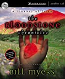 Myers, Bill: The Bloodstone Chronicles: A Journey of Faith