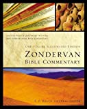Bruce, F. F.: Zondervan Bible Commentary: One-Volume Illustrated Edition