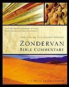 Zondervan Bible Commentary: One-Volume…